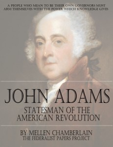John-Adams-Statesman-Of-the-American-Revolution-Book-Cover