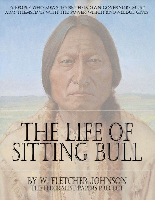 Life-Of-Sitting-Bull-Book-Cover (1)