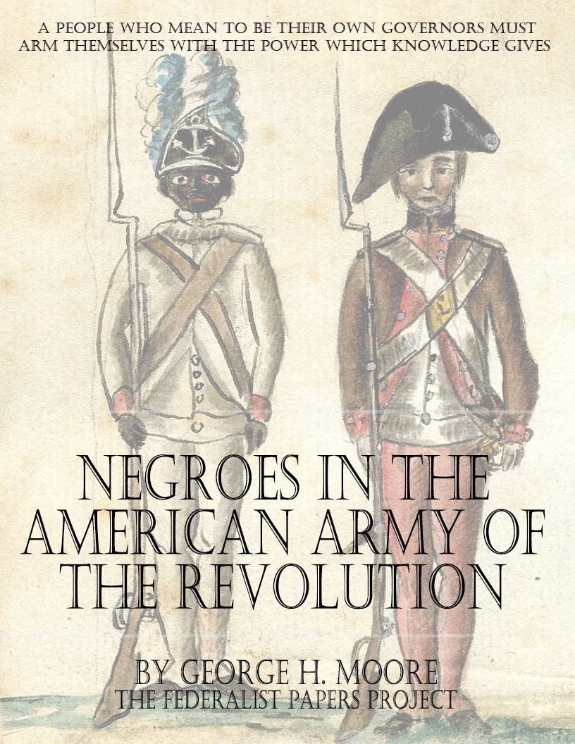 essays about american revolution People of the revolution – biographical essays about people who had to choose sides in the american revolution timelines a timeline of the american revolution – access a chronology of significant events of the american revolution.