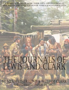 Lewis and clark research paper - Writing an Academic Term Paper Is a ...