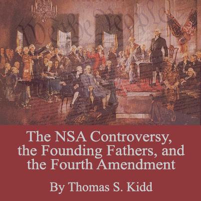 founding fathers and the first amendment Did the issue of slavery have any influence on the founding fathers including the second amendment in the us constitution update cancel what is the first amendment in us constitution about why did the founding fathers include the 2nd amendment in the constitution.
