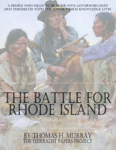 Rhode Island From Back Then