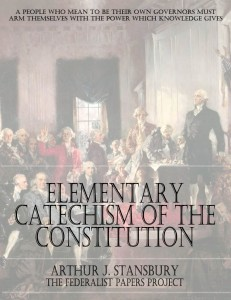 Elementary-Catechism-of-the-Constitution-Book-Cover