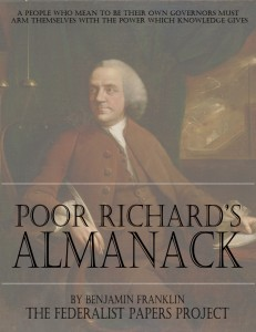Poor-Richards-Almanack-Book-Cover