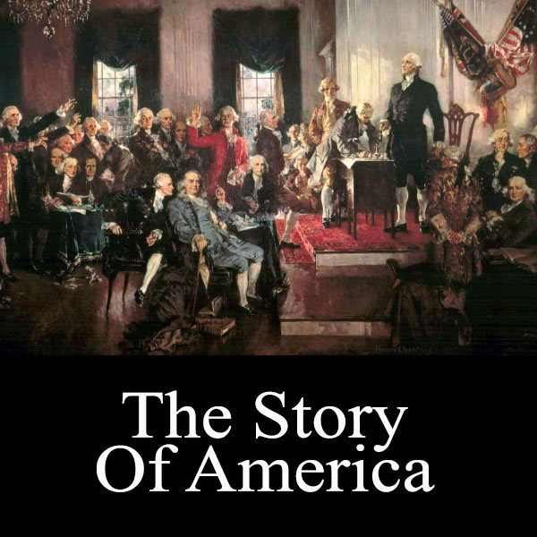 Story-of-America