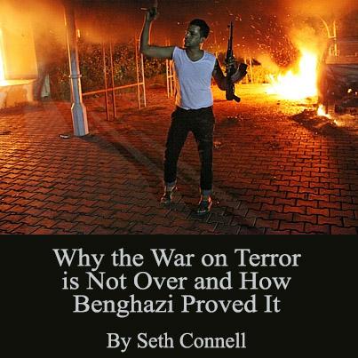 essay global war against terrorism Home essays global war on terrorism global war on terrorism in a war against and idea, terrorism global terrorism essay.