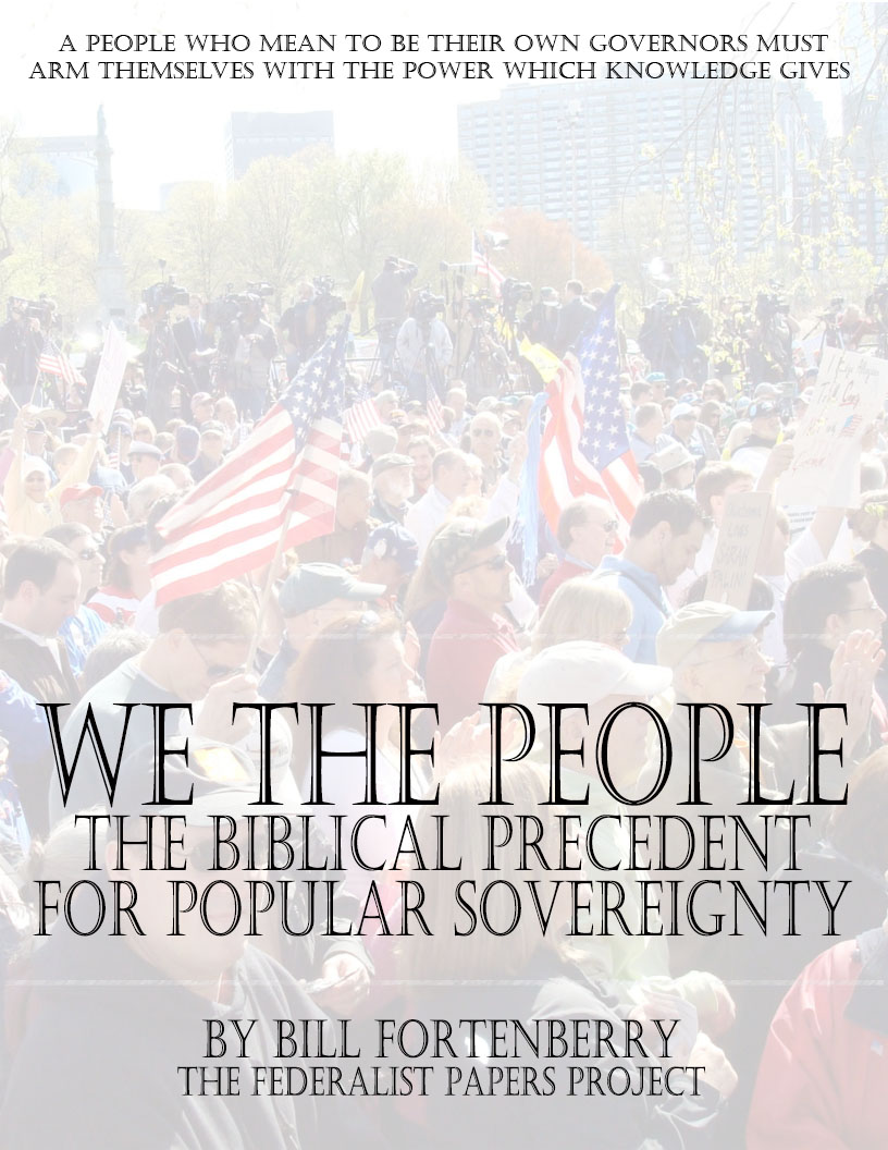 we the people essays What are people for: essays [wendell berry] enter your mobile number or email address below and we'll send you a link to download the free kindle app.