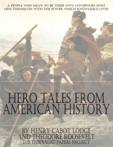 American history papers