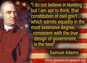 Samuel-Adams-Design-of-Government