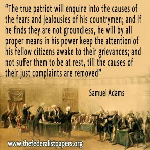 Samuel-Adams-the-True-Patriot