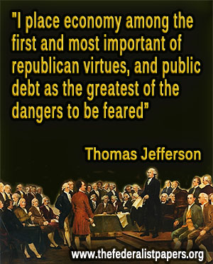 Thomas-Jefferson-National-Debt