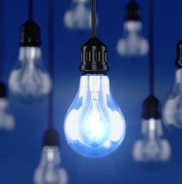 Light-Bulbs1
