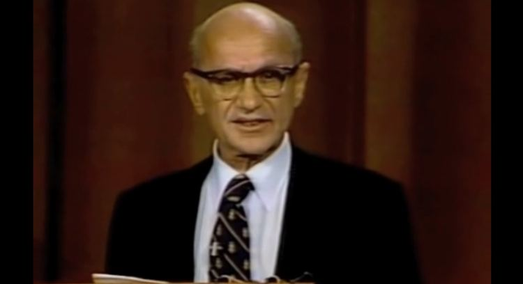 milton friedman socialism is force milton friedman socialsm is force screenshot