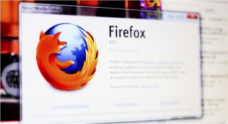 MOzilla fires CEO over support for Prop 8 in CA, over support for traditional marriage
