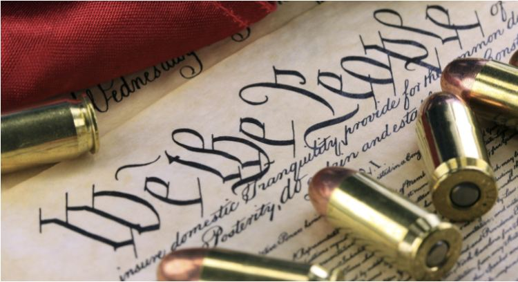 federalist papers right to bear arms The strongest reason for the people to retain the right to keep and bear arms is,   named father of the constitution, author of federalist papers, author of the.