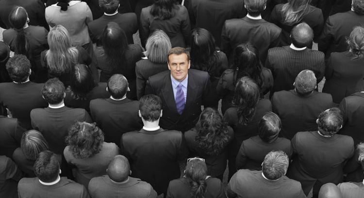 people working versus people receiving means tested benefits