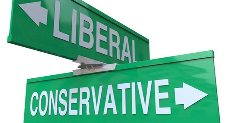 a comparison on the ideals of thatcherism and conservatism Conservatism essay examples 26 total results a comparison of conservatism and liberalism in politics  a comparison on the ideals of thatcherism and conservatism.
