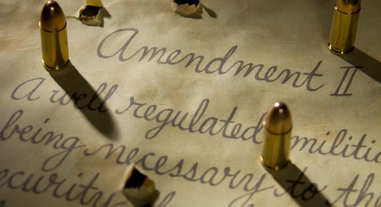 the patrior act is unconstitutional essay Essay on the patriot act is unconstitutional 2556 words | 11 pages the patriot act was established after the tragedy of september, 11, 2001 in a moment of weakness.