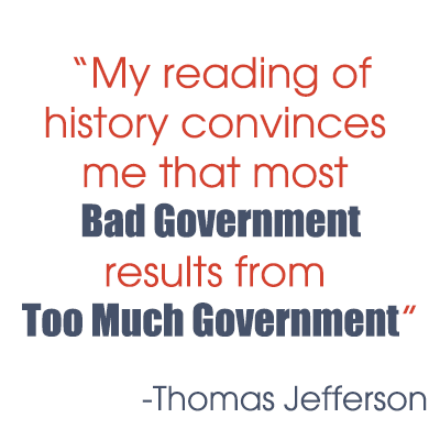bad-government-quote