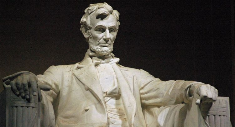 the best american history essays on lincoln There have been forty-four presidents throughout the course of american history,  which one is the best abraham lincoln has  essay about abraham lincoln the.