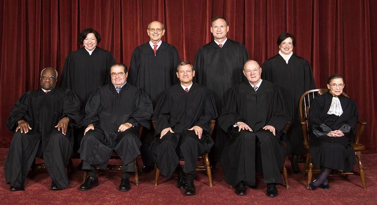 Supreme_Court_US_2010 (1)