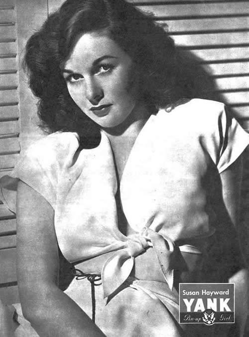 Susan_Hayward_in_Yank_Magazine