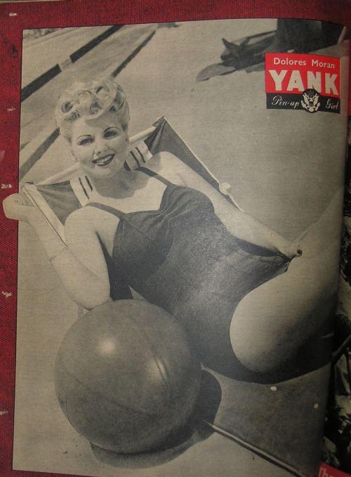yank-magazine-031-e1389913071135