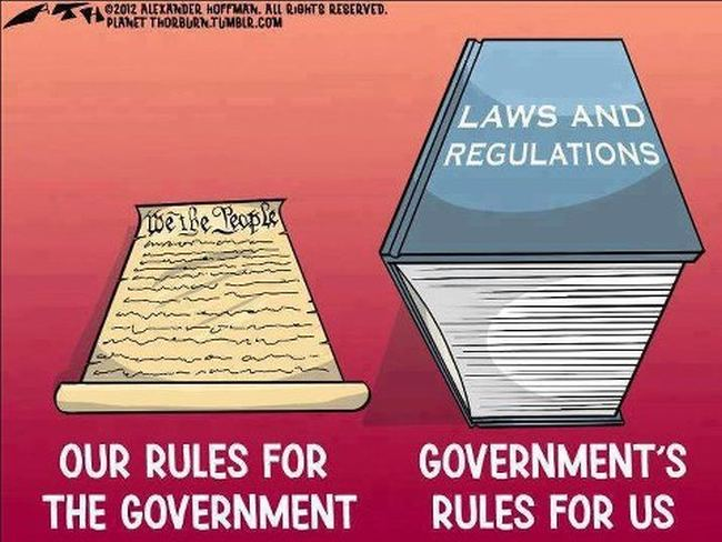 elizabethan government vs u s government The texas tribune thanks its sponsors become one  in the state's most recent win, a split us supreme court decision struck down obama's executive order that would have provided relief from.