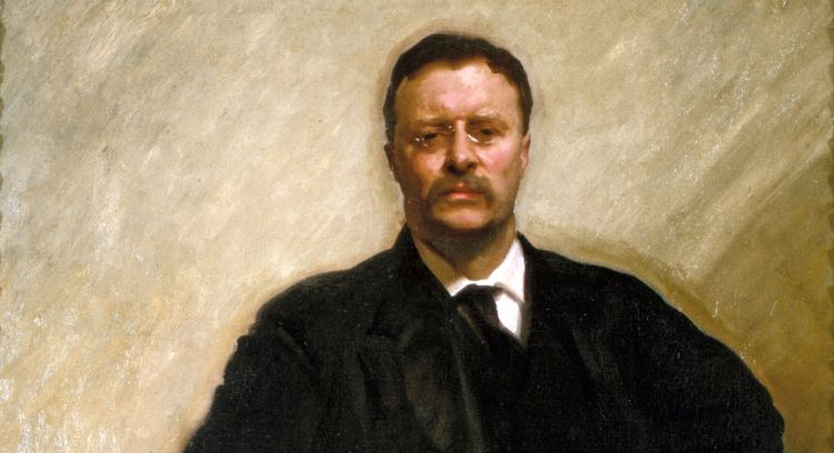 theodore roosevelts essay on hyphen Websters dictionary of english usage  books on usage top- books of theodore  from their original position in a footnote and absent a hyphen.