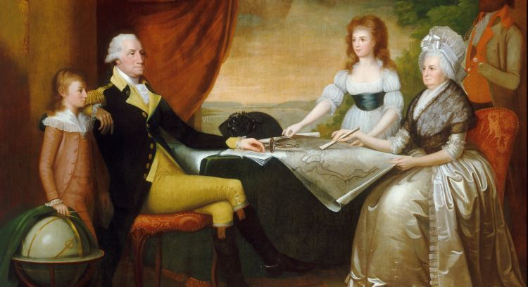 Edward_Savage_-_The_Washington_Family_-_Google_Art_Project