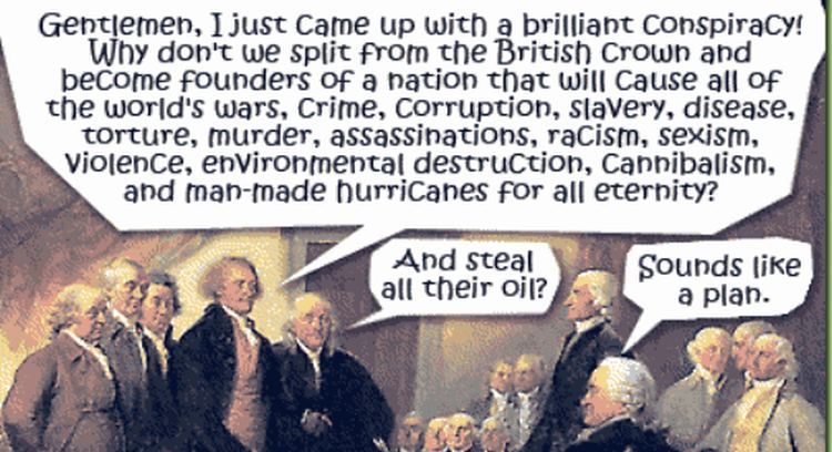 founding father s motivation writing new constitution Why did our founding fathers write the constitution  to write a new constitution they were  founding fathers commit treason by writing .