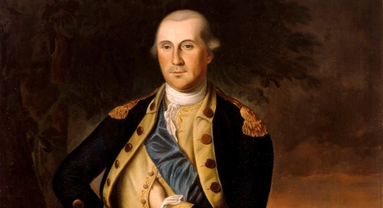 George_Washington_by_Peale_1776