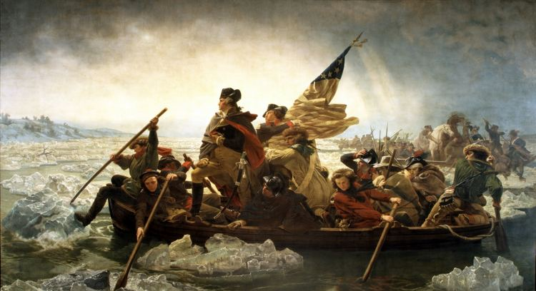 Washington_Crossing_the_Delaware_by_Emanuel_Leutze_MMA-NYC_1851