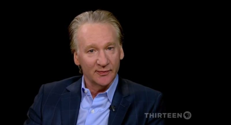 bill maher essay In a wide-ranging essay in the hollywood reporter, hbo's bill maher opined that democrats--including president obama--waste a lot of time piddling around with gun control when they should be focused on the environment - bill maher.