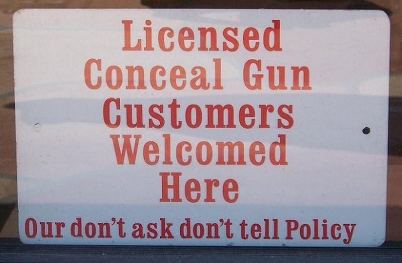 gun-welcome-sign