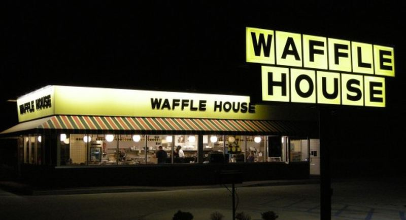 waffling in essays If your reading this @twitter, i dont want 240 pls 140 character is a discipline that's contributed to reducing my waffling in essays essay on planting trees for a green living essays sac computrabajo costa george washington university mba essays civil war and reconstruction dbq essay sales tax research paperrichard wright a collection of critical essays on literature.