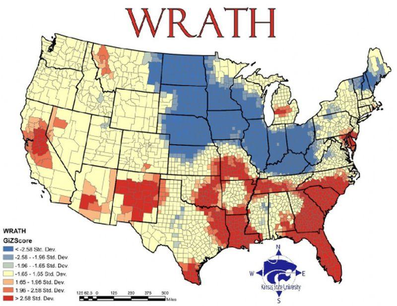 wrath-545x420