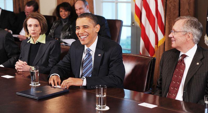 President-Obama-Meets-Cabinet-hi5sN3TQ3o9l