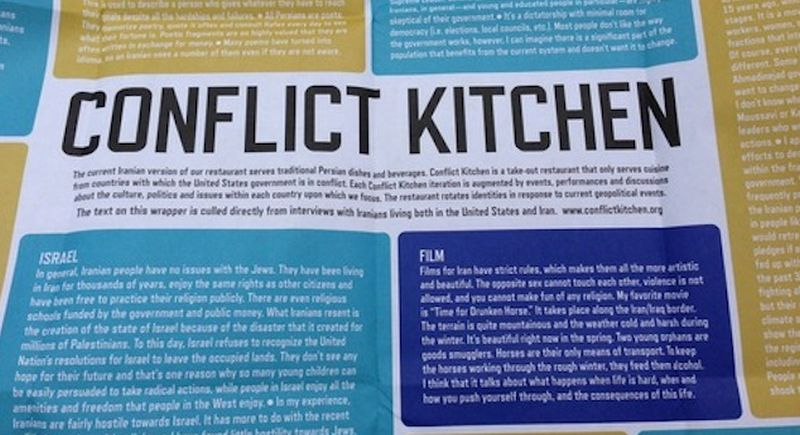 conflict-kitchen-pittsburgh-wrapper-food