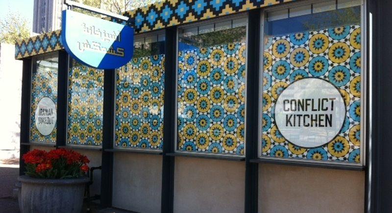 conflict-kitchen-storefront