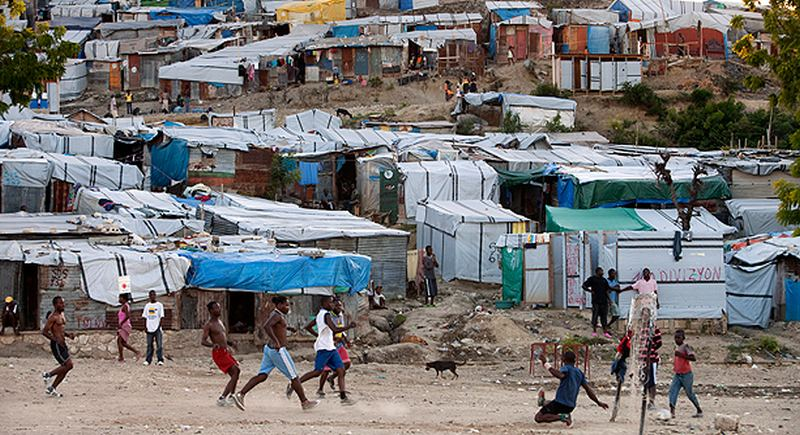 "essays on haitian migration Original article the stigma of being ""haitian"" in the political instability have fuelled the migration of the stigma of being ""haitian"" in the bahamas."