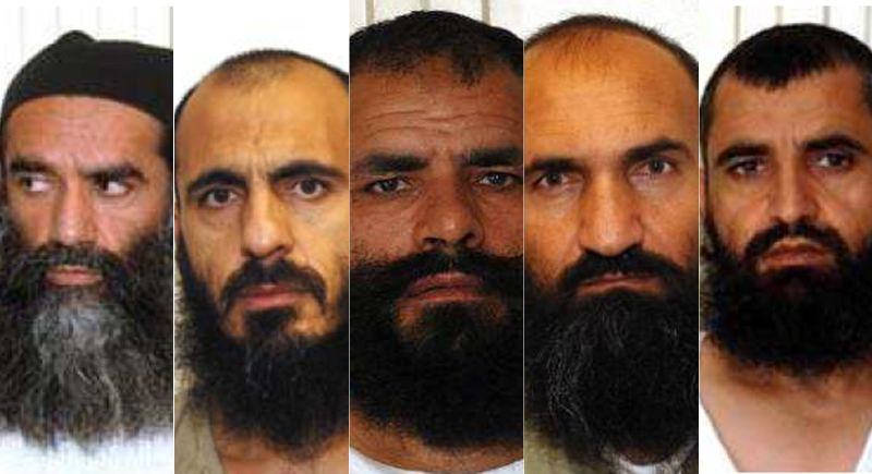 la-fg-dangerous-taliban-50140605