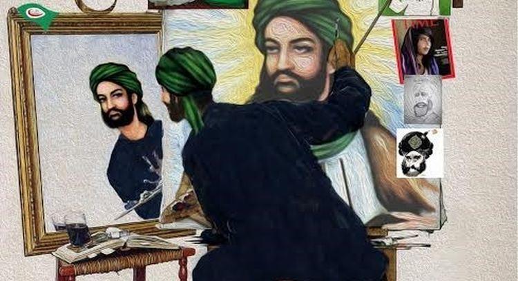 Muhammad a revolutionary prophet theology religion essay