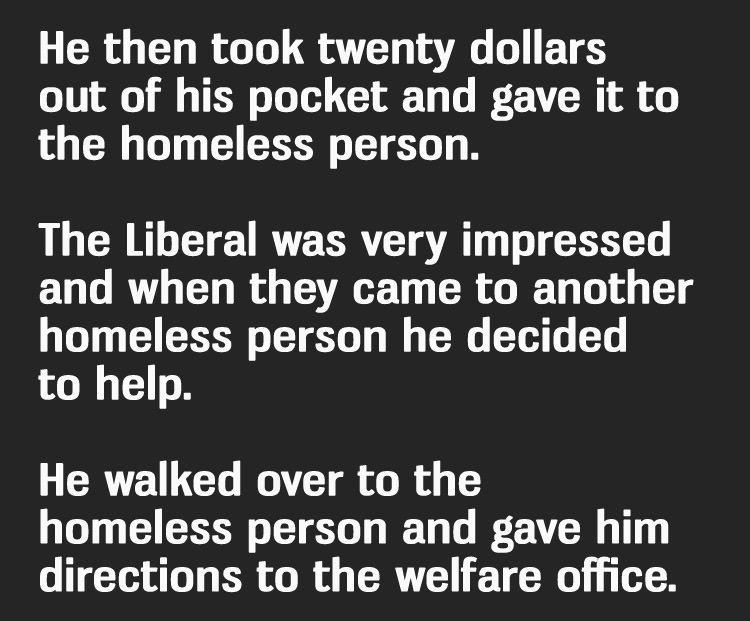 Conservative-Versus-Liberalb1