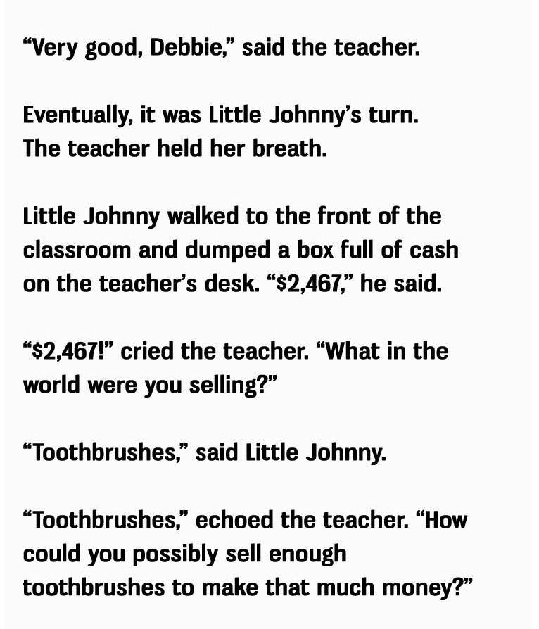 Little-Johnny-Uses-Obama-Methodb