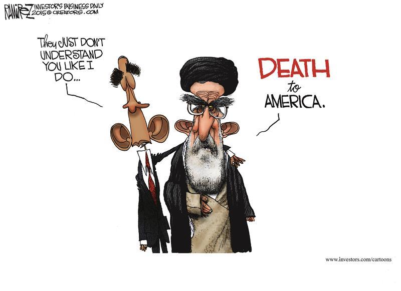 Obama_Iran_Deal_3_581x800