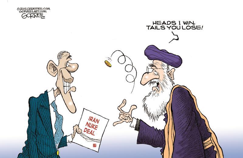 Obama_Iran_Deal_4_522x800