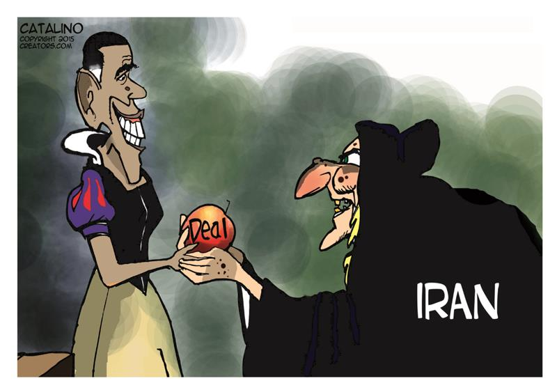 Obama_Iran_Deal_5_560x800