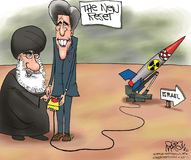 Obama_Iran_Deal_7_672x800