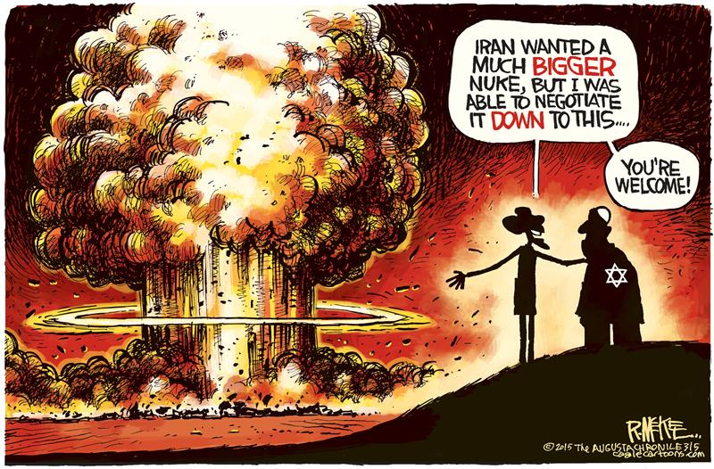 Obama_Iran_Deal_9_526x800